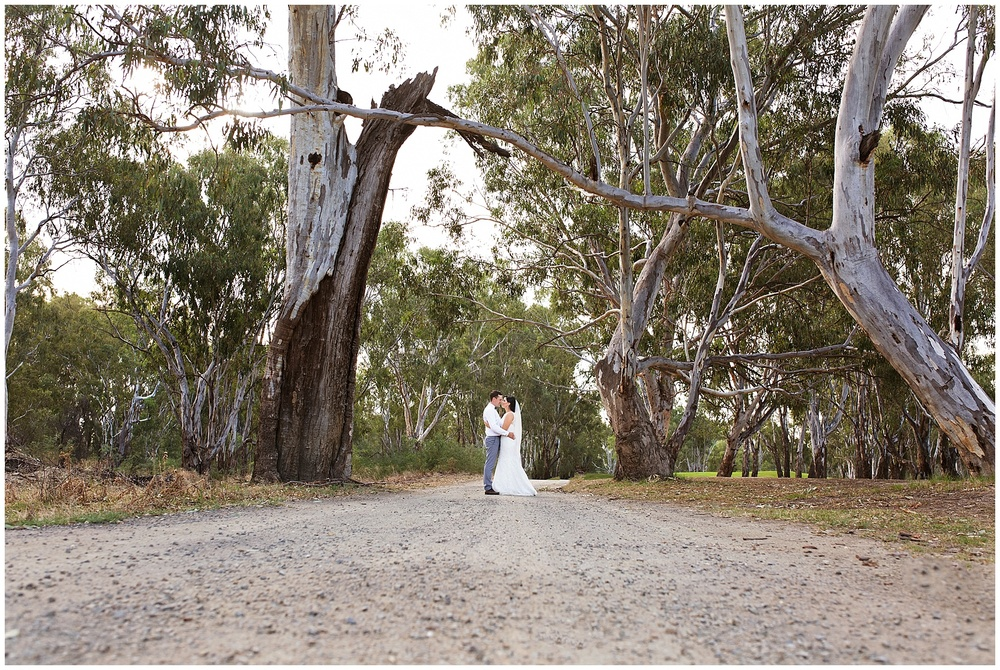 yarrawonga-wedding-photographer_0107.jpg