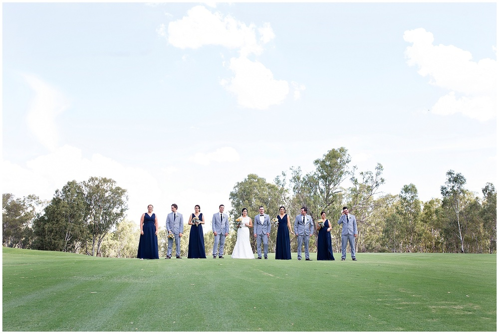 yarrawonga-wedding-photographer_0110.jpg