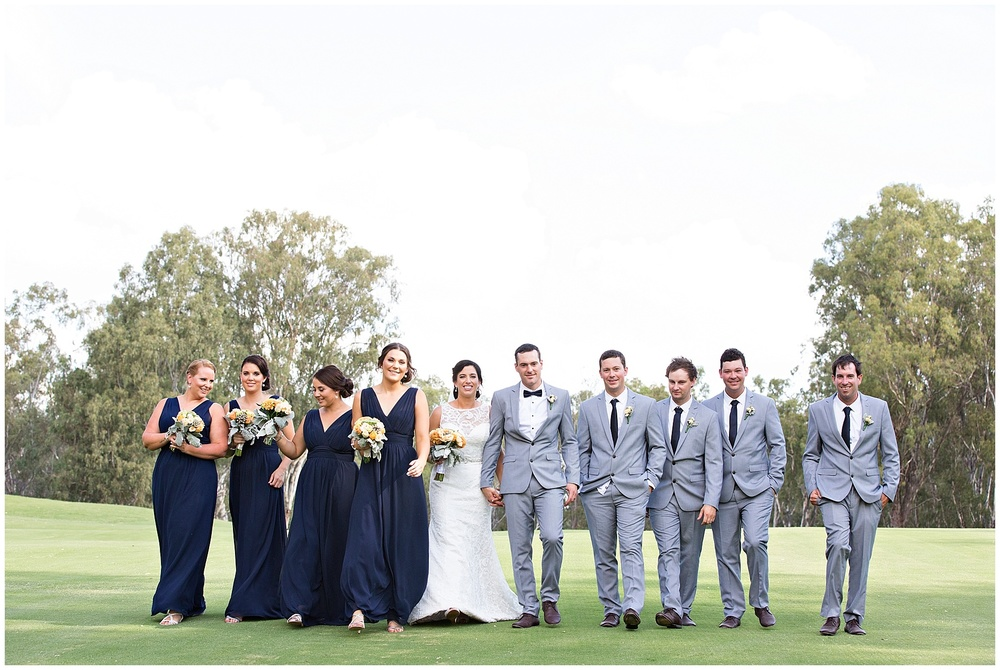 yarrawonga-wedding-photographer_0112.jpg