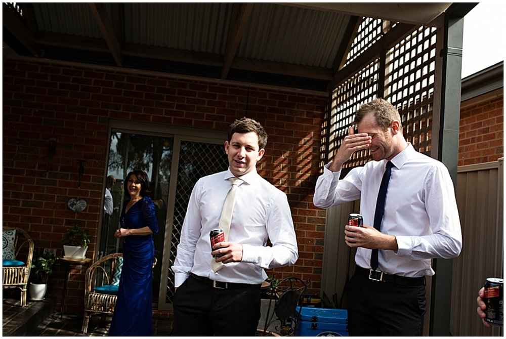 yarrawonga-wedding-photographer_0130.jpg