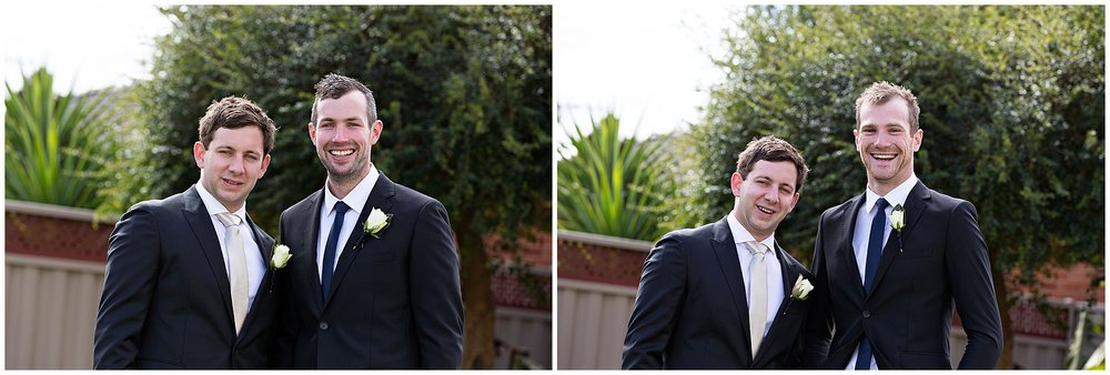 yarrawonga-wedding-photographer_0142.jpg