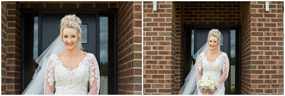 yarrawonga-wedding-photographer_0172.jpg