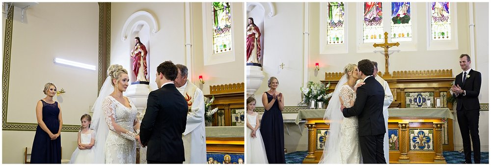 yarrawonga-wedding-photographer_0219.jpg