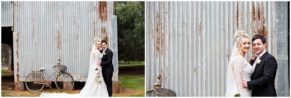 yarrawonga-wedding-photographer_0276.jpg