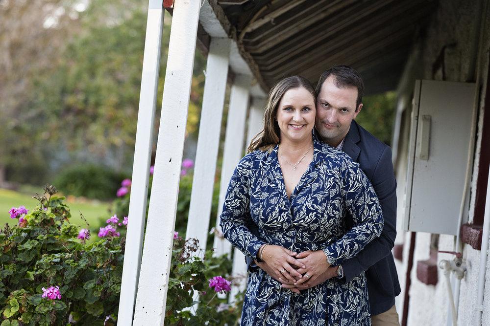 Tanya and Richard 4 web.jpg