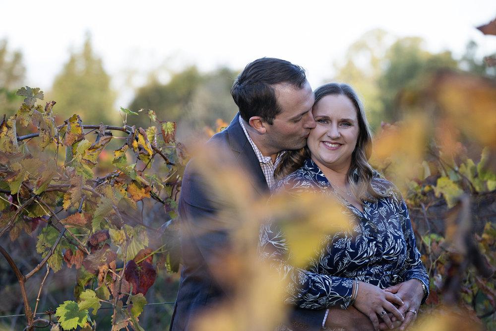 Tanya and Richard 5 web.jpg