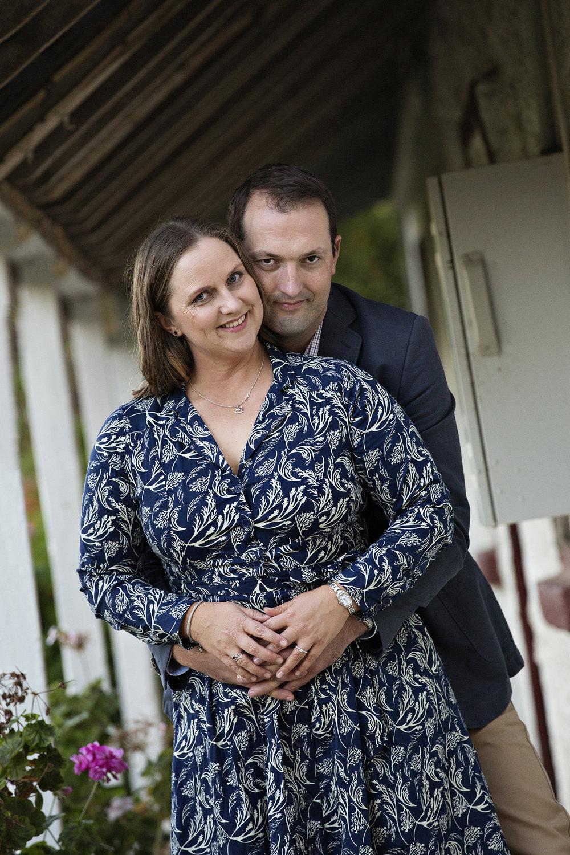 Tanya and Richard 7 web.jpg
