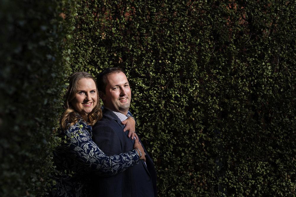 Tanya and Richard 8 web.jpg