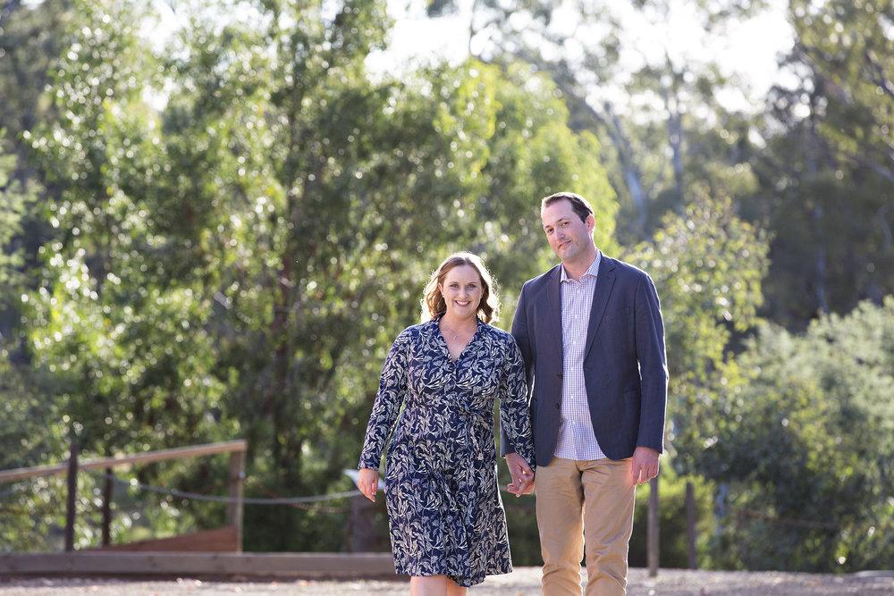 Tanya and Richard 11 web.jpg