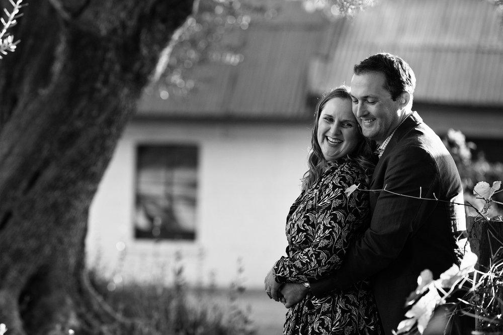 Tanya and Richard 21 web.jpg