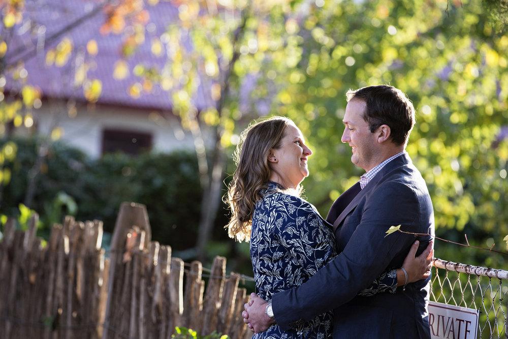 Tanya and Richard 22 web.jpg