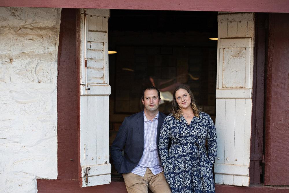 Tanya and Richard 24 web.jpg