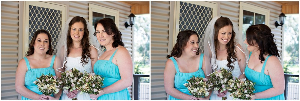 shepparton-wedding-photographer_0038.jpg