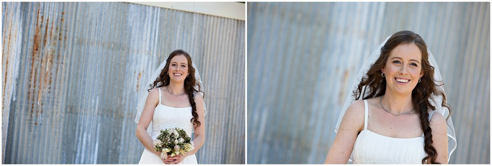 shepparton-wedding-photographer_0041.jpg