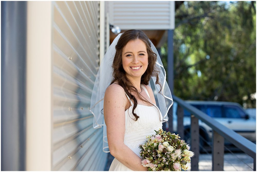 shepparton-wedding-photographer_0061.jpg