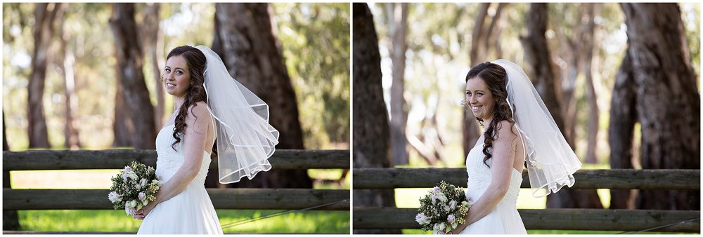 shepparton-wedding-photographer_0063.jpg