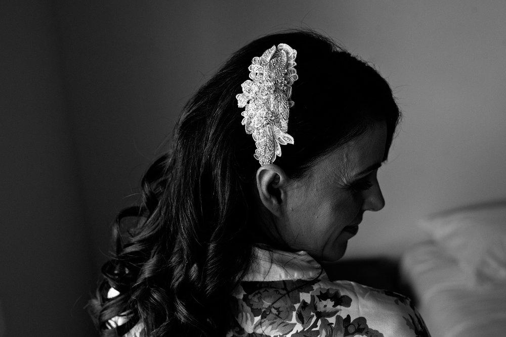 olivehouse-shepparton-wedding-8.jpg