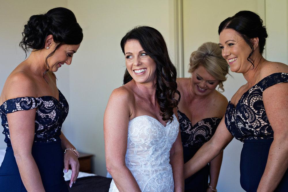 olivehouse-shepparton-wedding-9.jpg