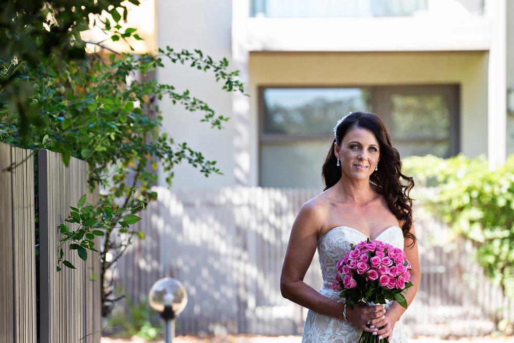olivehouse-shepparton-wedding-14.jpg