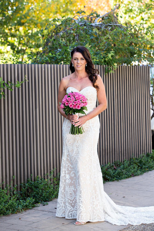 olivehouse-shepparton-wedding-13.jpg