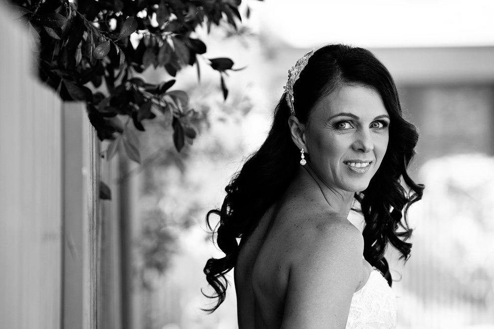 olivehouse-shepparton-wedding-15.jpg