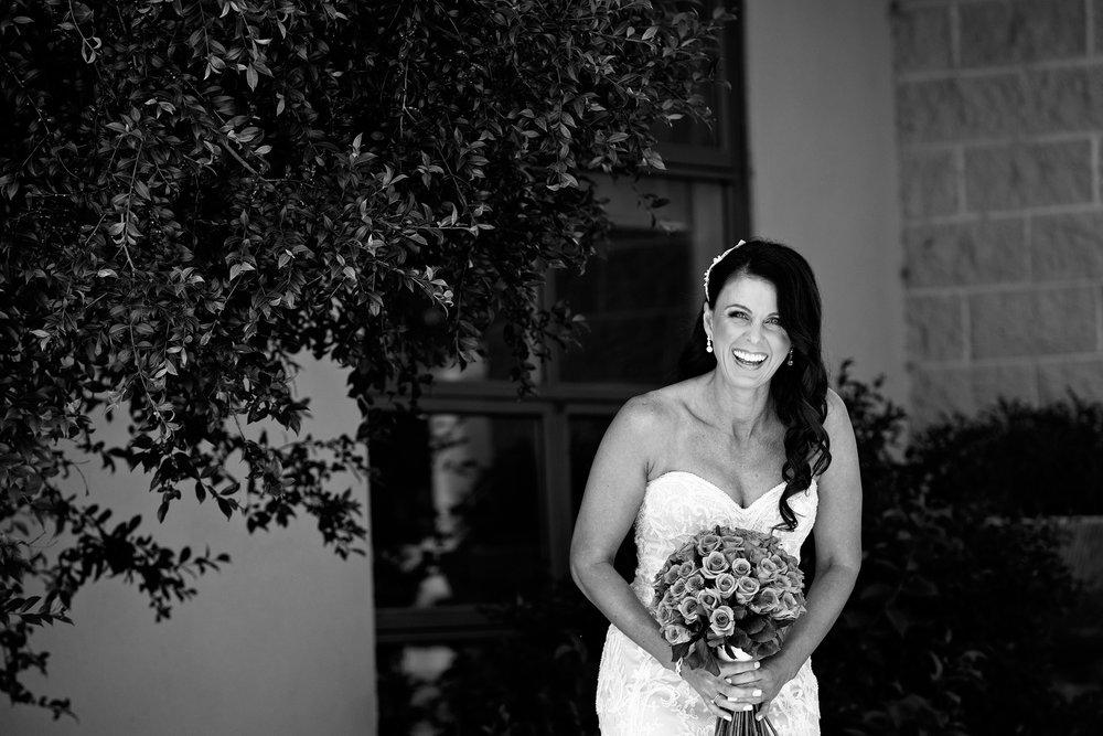 olivehouse-shepparton-wedding-16.jpg