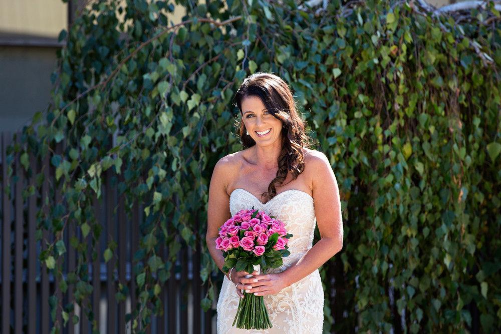 olivehouse-shepparton-wedding-18.jpg
