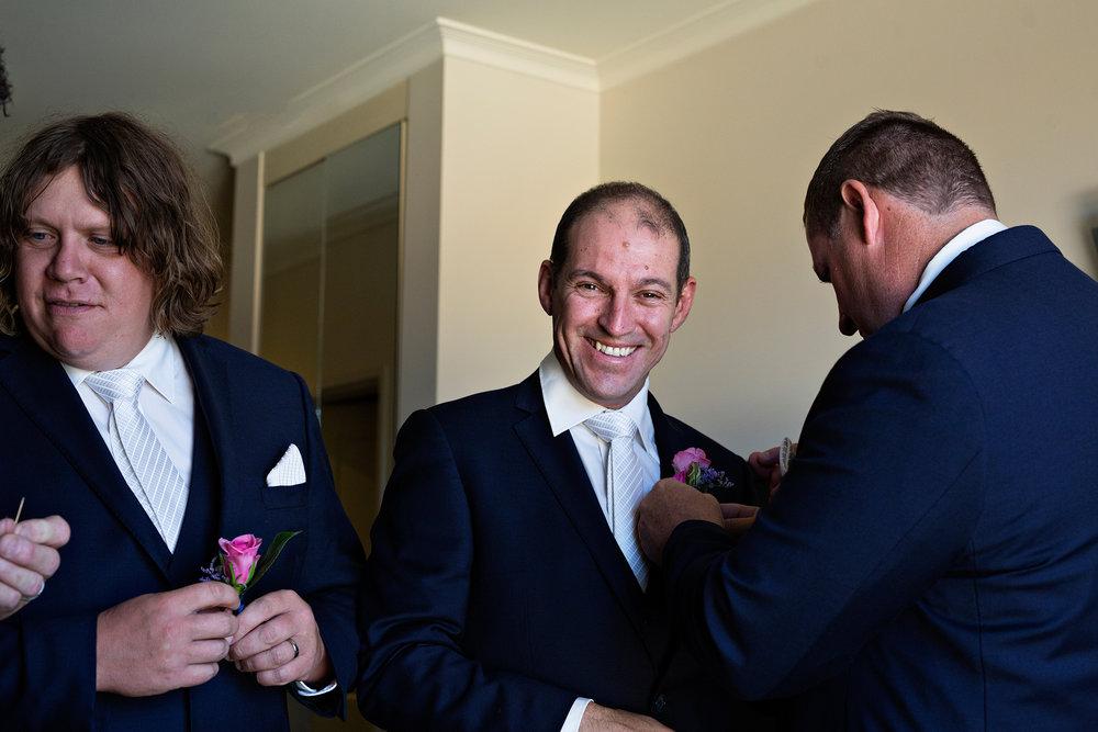 olivehouse-shepparton-wedding-19.jpg