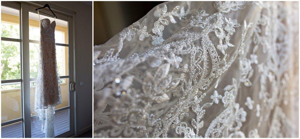 shepparton-wedding-photographer_0065.jpg