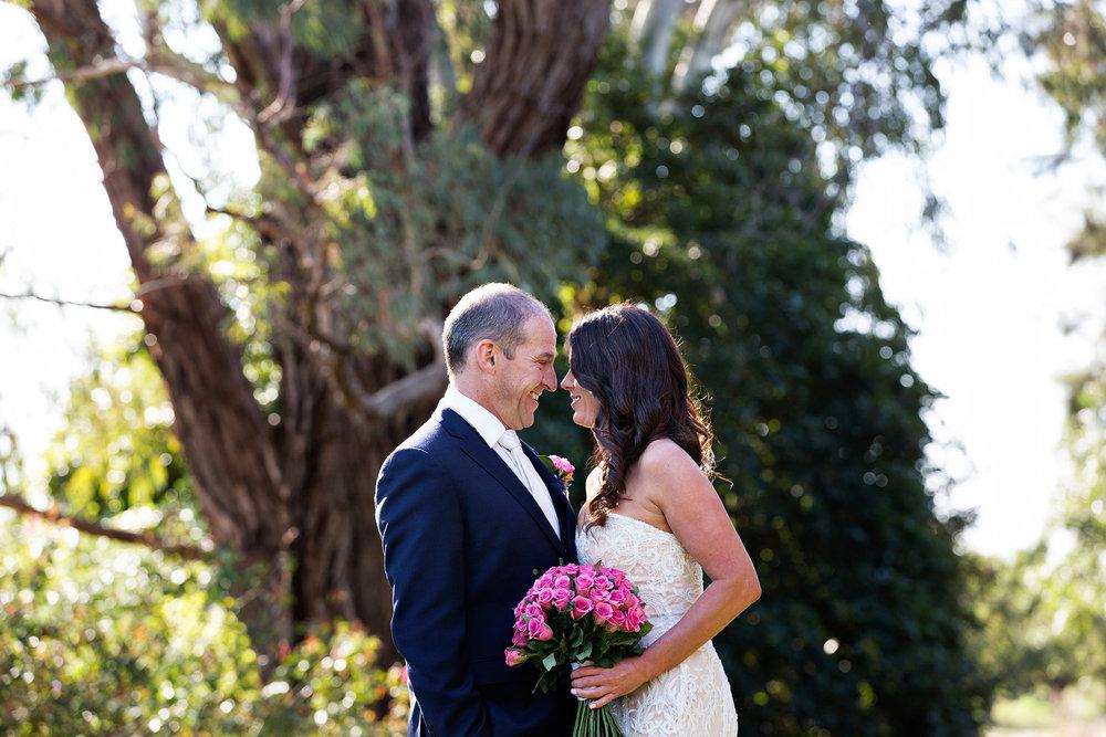 olivehouse-shepparton-wedding-24.jpg