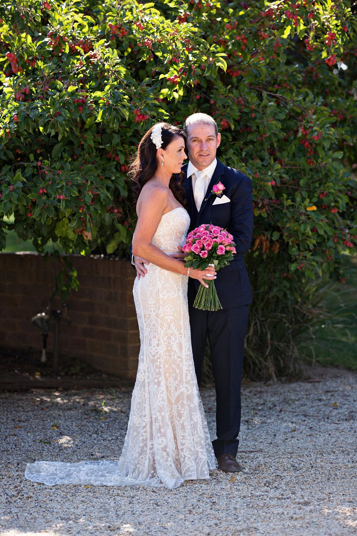 olivehouse-shepparton-wedding-23.jpg