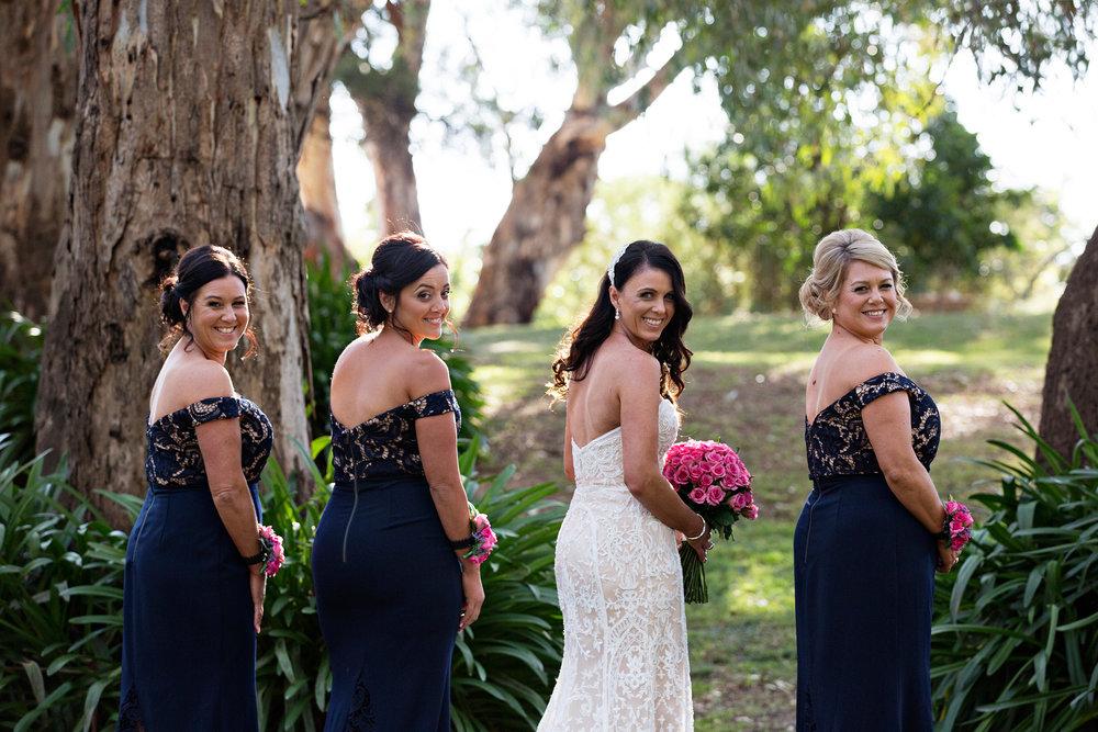 olivehouse-shepparton-wedding-25.jpg