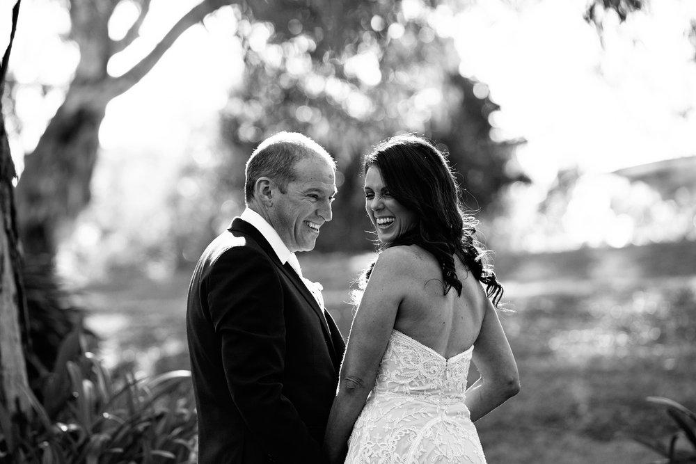 olivehouse-shepparton-wedding-26.jpg