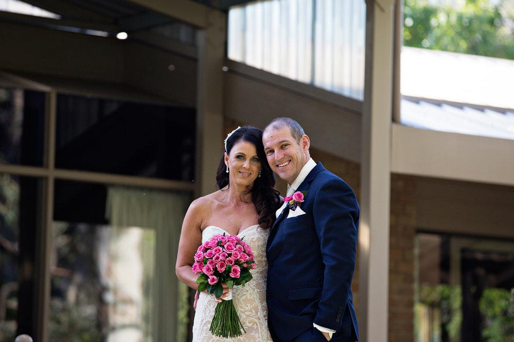 olivehouse-shepparton-wedding-27.jpg