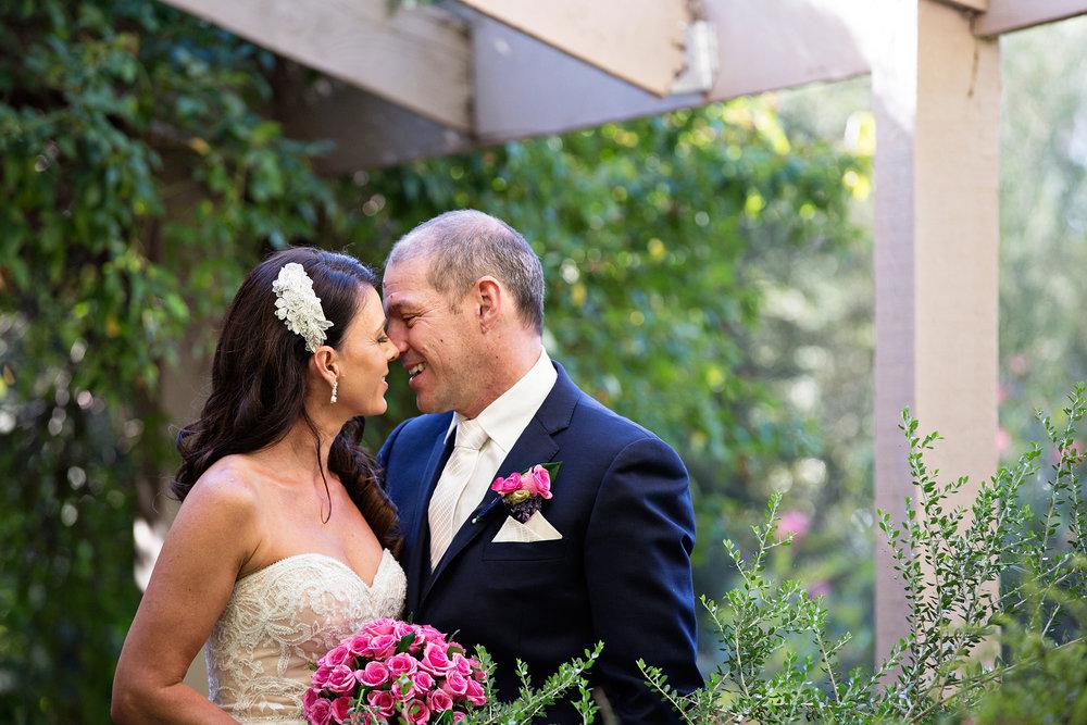 olivehouse-shepparton-wedding-28.jpg