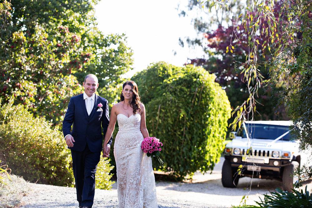 olivehouse-shepparton-wedding-29.jpg