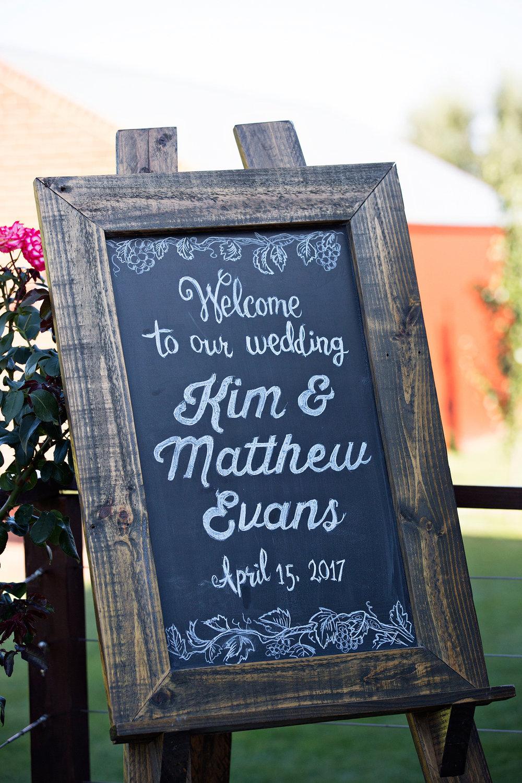 olivehouse-shepparton-wedding-30.jpg