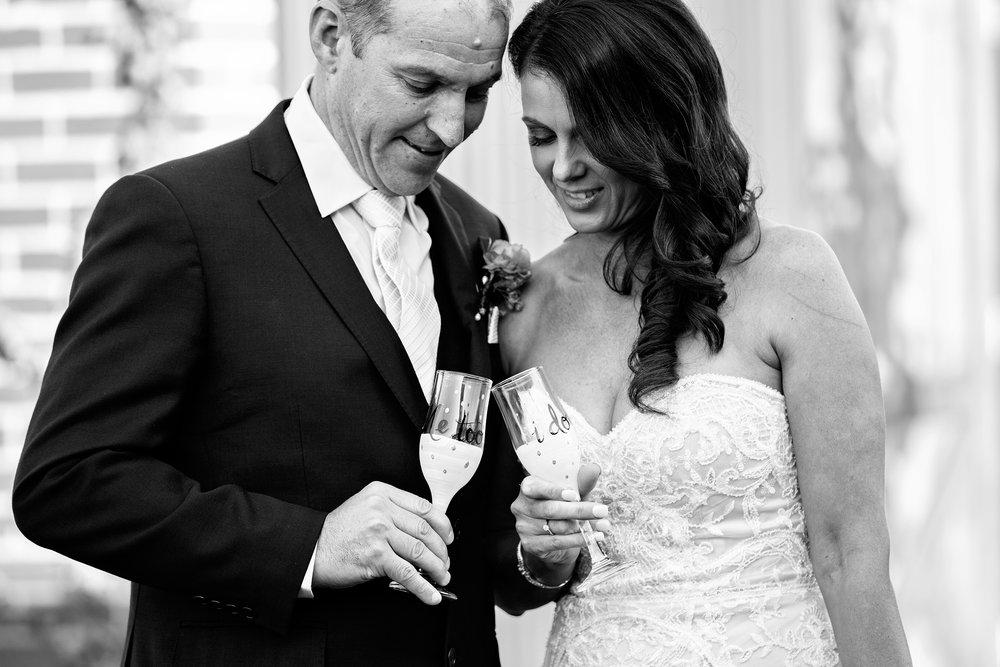olivehouse-shepparton-wedding-32.jpg
