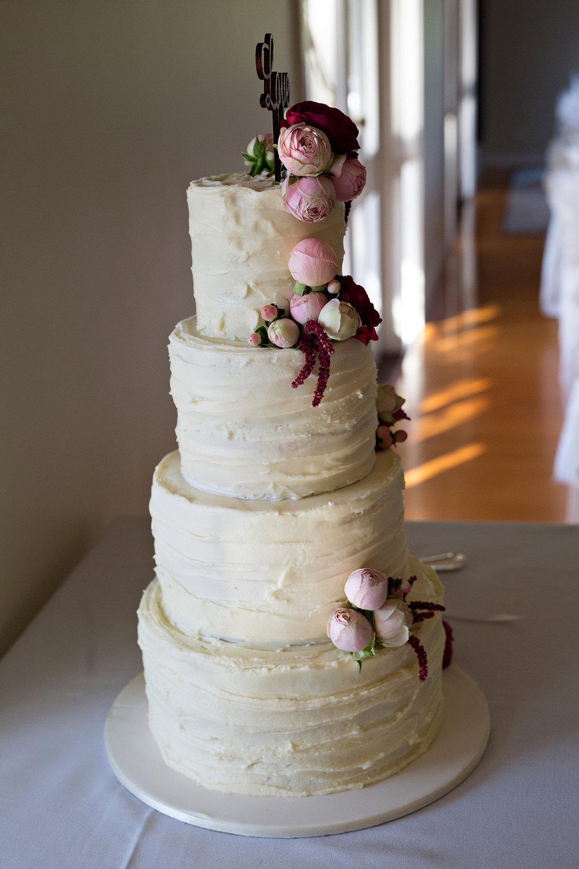 olivehouse-shepparton-wedding-31.jpg