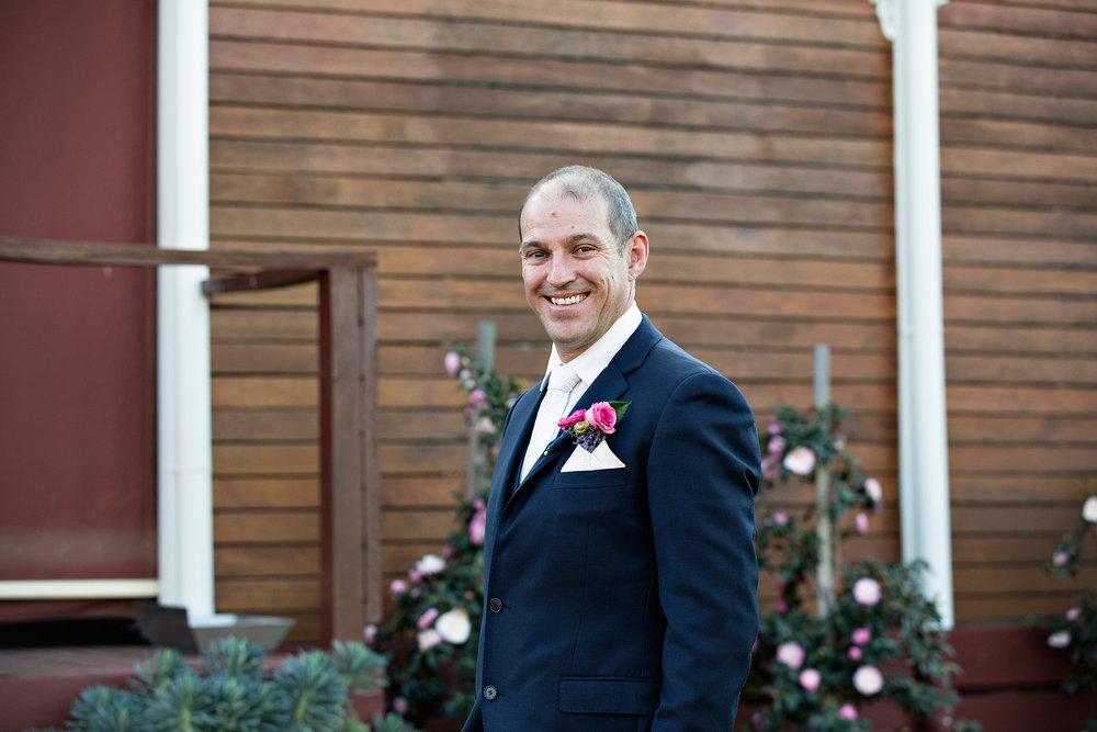 olivehouse-shepparton-wedding-36.jpg