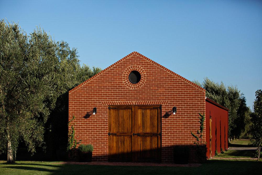 olivehouse-shepparton-wedding-35.jpg