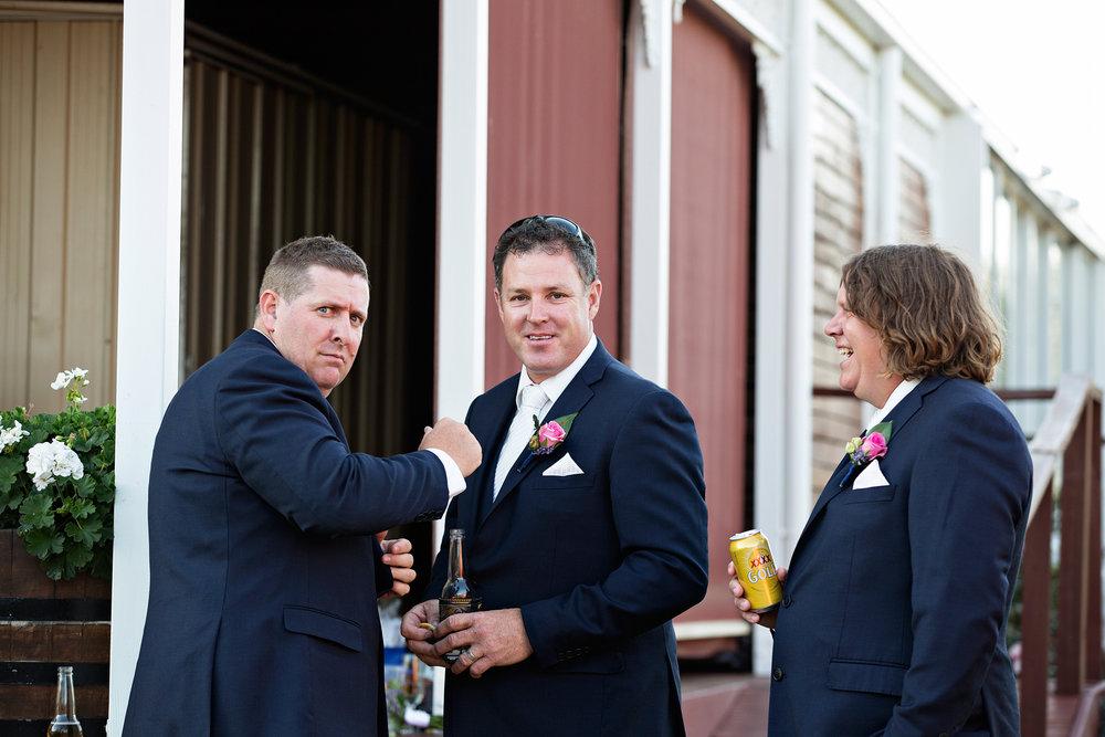 olivehouse-shepparton-wedding-38.jpg