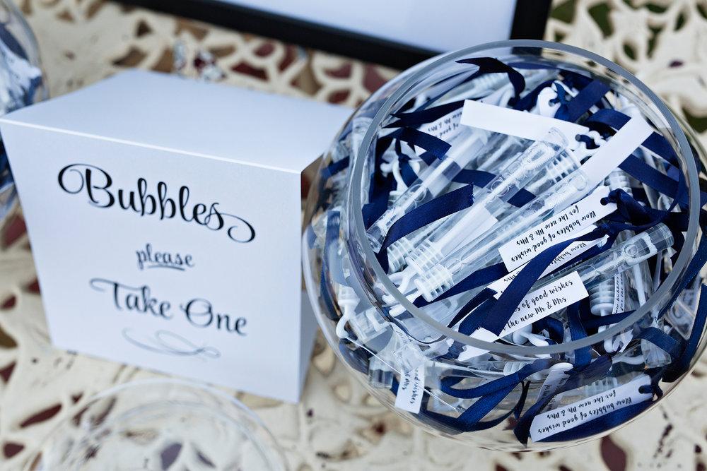olivehouse-shepparton-wedding-42.jpg