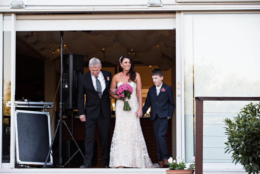 olivehouse-shepparton-wedding-45.jpg