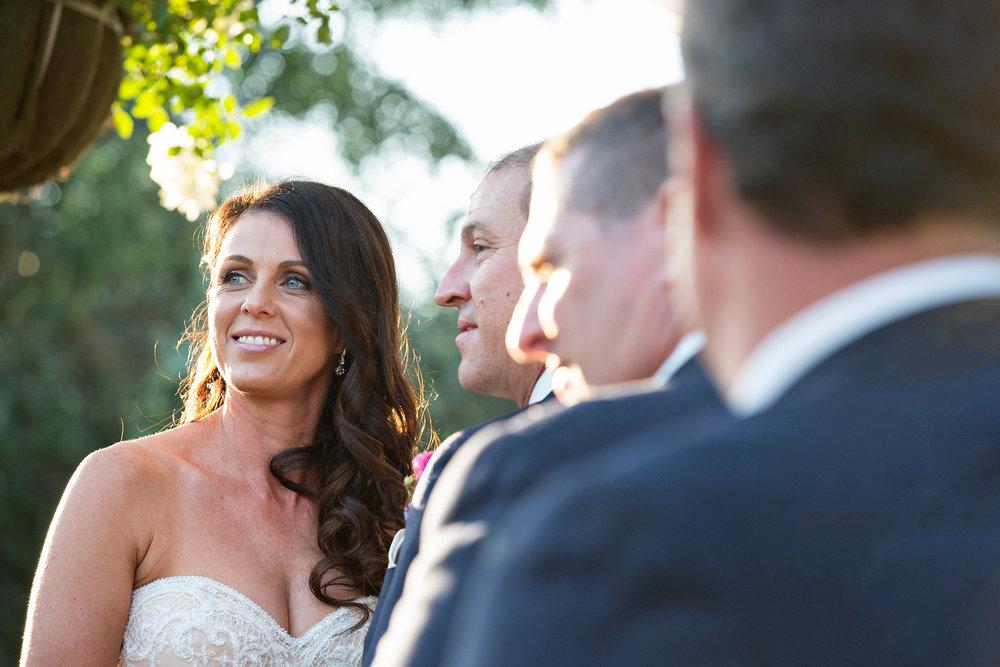 olivehouse-shepparton-wedding-46.jpg