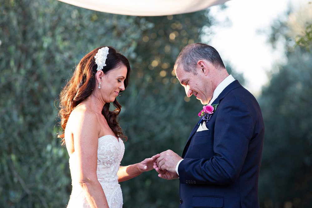 olivehouse-shepparton-wedding-47.jpg