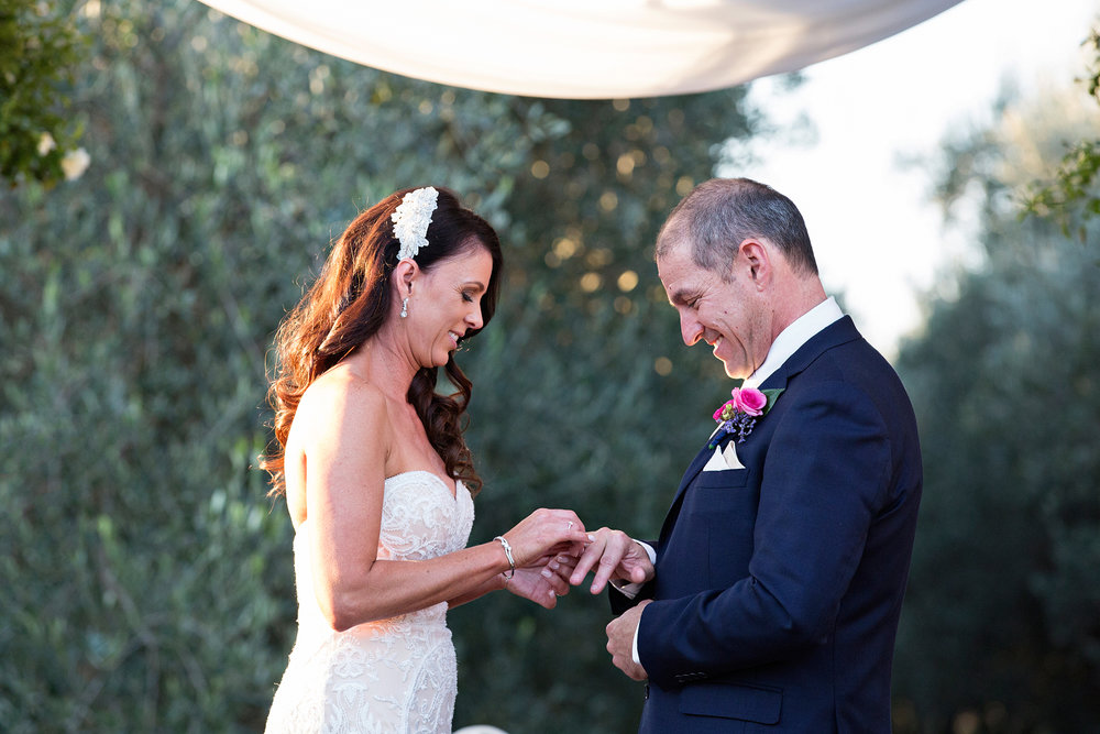 olivehouse-shepparton-wedding-48.jpg