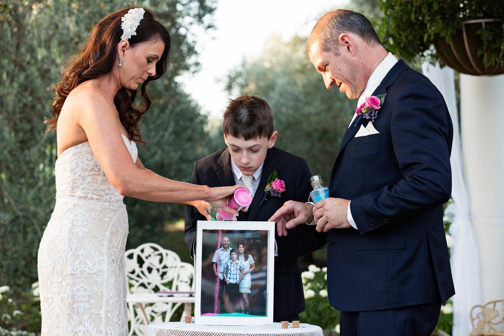 olivehouse-shepparton-wedding-49.jpg