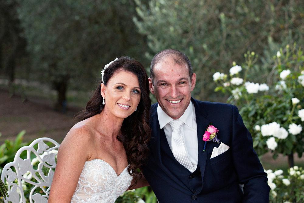 olivehouse-shepparton-wedding-50.jpg