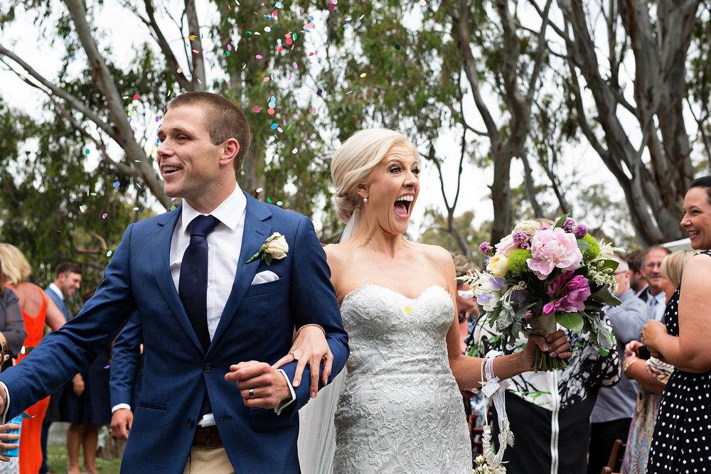 melbourne-wedding-photographer.jpg